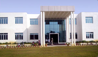 Pooja College of Pharmacy